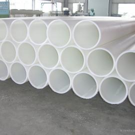 海南PE农用灌溉管