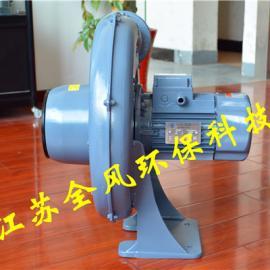 TB透浦式中压风机 >> TB-150透浦式风机