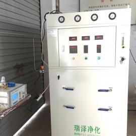 二氧化碳纯化装置纯化器全国经销