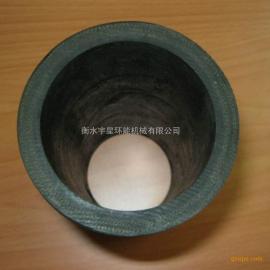 高耐磨喷砂胶管,夹布耐磨喷砂胶管DN32mm