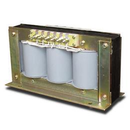 低价JSGW-0.5电压互感器
