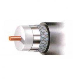 供应富士电线工业通信用S-5C/7C-FB卫星放送同轴电缆