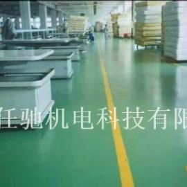 批发/天津//北京/内蒙古/廊坊/配电室绝缘胶垫
