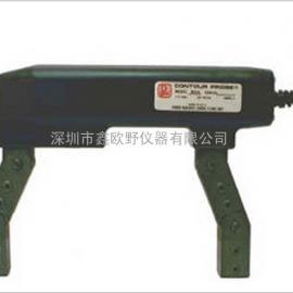 现货供应 B300S 美国派克 便携式磁粉探伤仪