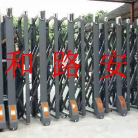 定制深圳学校隔离电动门优惠,送微信红包。