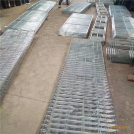 利港笼具供应广东广西35斤加粗三层12位鸽笼@肉鸽养殖笼