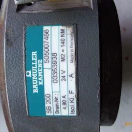 C4.101.3023/01海德堡印刷机刹车控制器维修销售