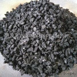 辽宁朝阳水处理过滤用椰壳活性炭,果壳活性炭厂家