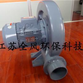 cx-100鼓风机纺织机械设备配套风机