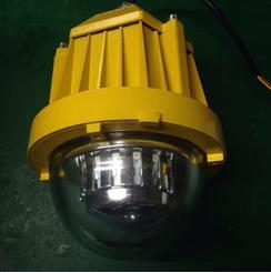 led50w三防灯 led60w防爆灯化工厂用led防爆灯