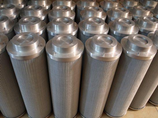 防油防水除尘滤芯粉尘滤筒除尘过滤芯过滤桶