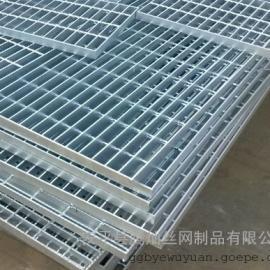 热镀锌排水沟盖板¥防锈热镀锌排水沟盖板尺寸¥金华排水沟盖板