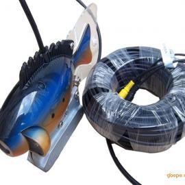 超低价销售水下摄像头,水下摄像机,水下监控摄像头708A