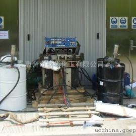 广东聚脲涂料生产厂家---祯华化工