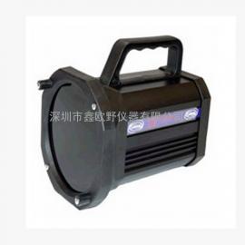 瑞典兰宝 TrAc Light �C UV兰宝无线便携紫外灯