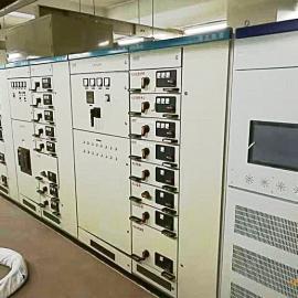 微�站50KWH光伏�站 可再生能源磷酸�F��池