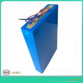 12V��池�MLi-ion 12V40AH