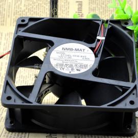 MODEL 4715KL-04W-B40 现货