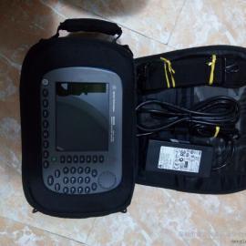 租售安捷伦N9340B手持式频谱分析仪N9340B