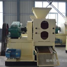 压球工艺生产线 耐材行业专用压球机