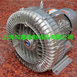 涡流风机供应 涡旋泵生产厂家