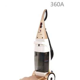 厂家直销迷你手推式洗地机科的/kediGBZ-360A