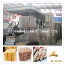 威化饼干生产厂家sh45
