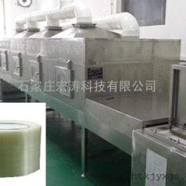 巴旦木干燥设备 坚果烘干