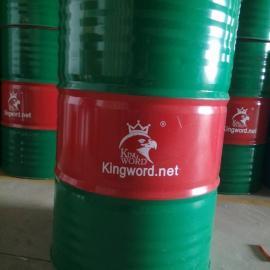 cool103乳化切削液防锈乳化油皂化油