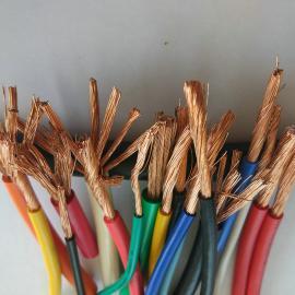 阻燃电缆za,zb,zc ZR-BV/RV1X95mm平方