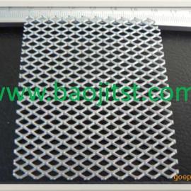 斜纹钛网 钛密纹网 钛合金网 纯钛网 医用钛网