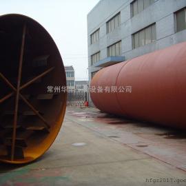 三回程干燥机生产厂家-华丰干燥