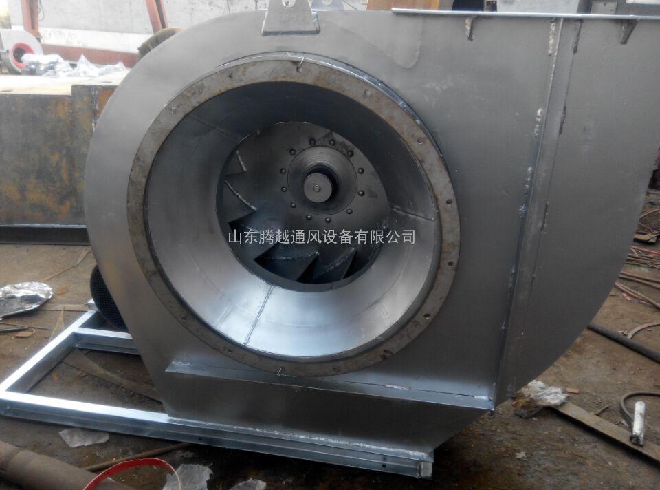 高温风机 耐高温风机 高温离心风机生产厂家