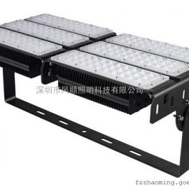 300W网球场LED照明灯,可替换1000W金卤灯