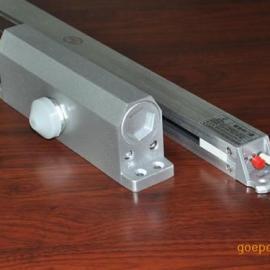 威森电气HS-D501型防火门电动闭门器韩珊18602903860