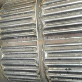 炼钢污泥专用烘干机生产厂家