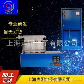 防腐蚀型凯式定氮仪价格