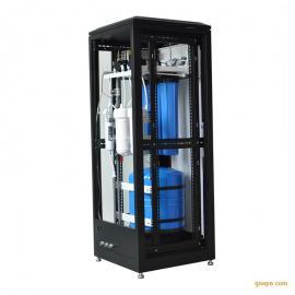 鸟巢商务水机 商用纯水机 水处理设备 直饮水设备 水处理设备
