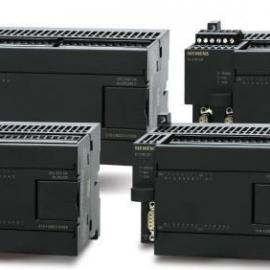 西门子6RA7078-6DS22-0调速器