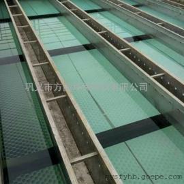 黑龙江齐齐哈尔304不锈钢集水槽厂家定做价格