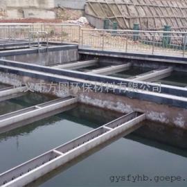 山西临汾不锈钢集水槽,304材质溢水槽厂家定做价格