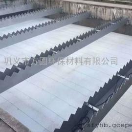四川广安不锈钢集水槽厂家定做电话