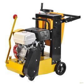 柴油马路切割机-TCC16