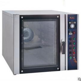 唯利安电烤箱YXD-5 热风循环电烤箱 5层热风烤炉