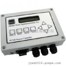 过程控制器 型号:PC320