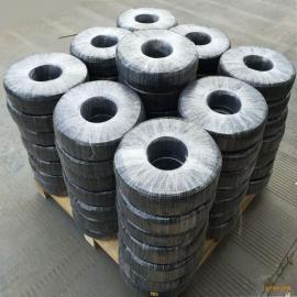 厂家直供光伏直流电缆PV1-F1*4平方