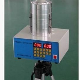 DS/JWL-6空气微生物采样器
