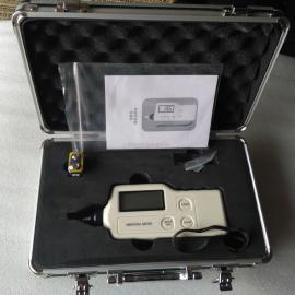 手持式测振仪、便携式测振笔
