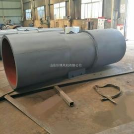 SDS隧道射流风机/SDS隧道风机
