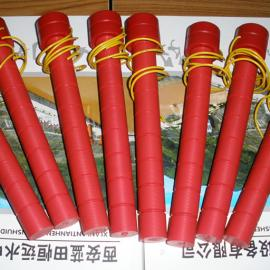 机组剪断销信号器CJX-25、CJX-30/9常闭型分布图